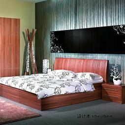 a家家具设计效果图汇总