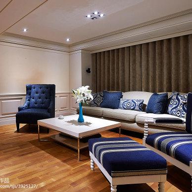 家具搭配效果图欣赏