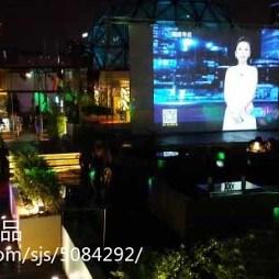 Waiting Lounge Bar_2027151