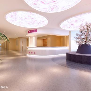女子医院_2034179