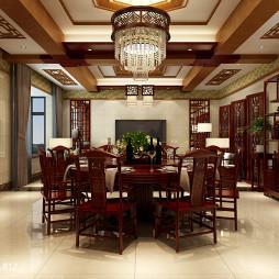 中国古典家具家装图片欣赏