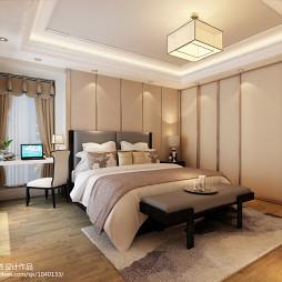 高层三室两厅两卫_2075285