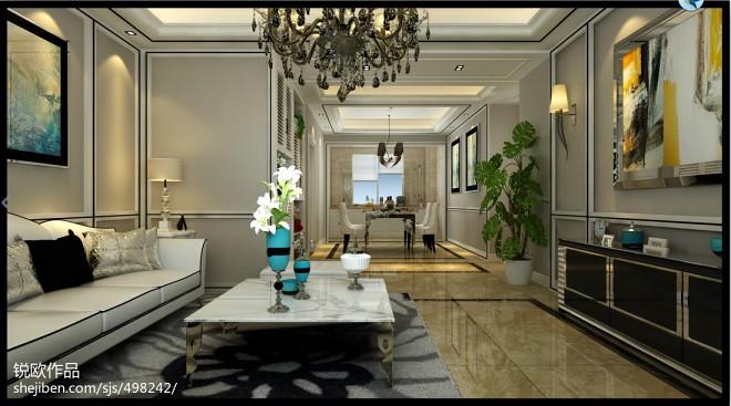 时尚公寓_2076502