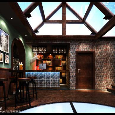 西宁酒吧_2079046