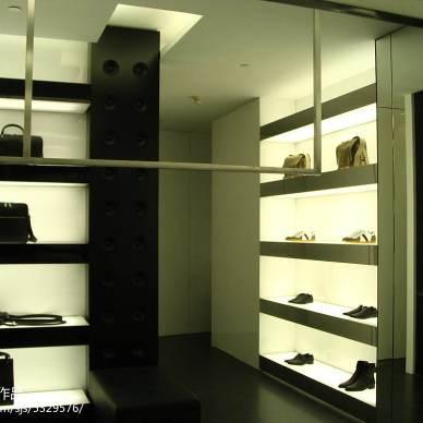 Dior男装上海专卖店_2084900