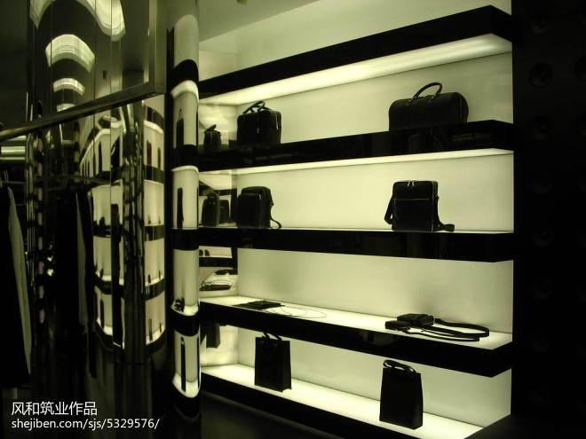 Dior男装上海专卖店_208490
