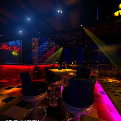 小酒吧_2087473