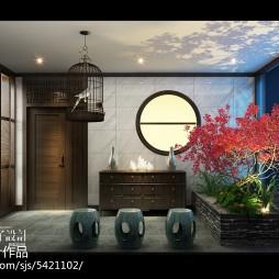 山水居_2100536