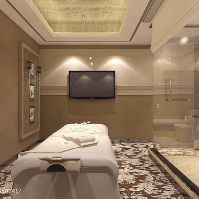 栢悦酒店_2106360