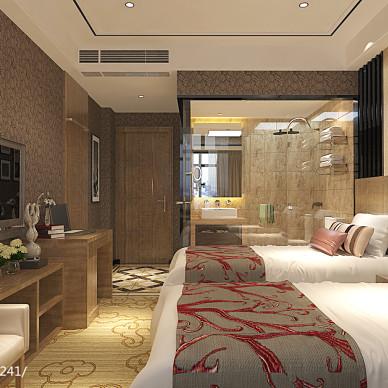 高登酒店_2106441