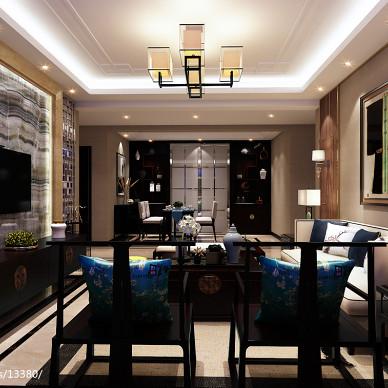 西湖公寓_2114569