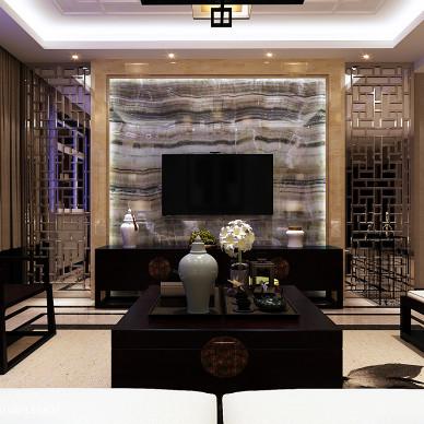 西湖公寓_2114583