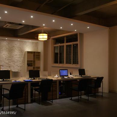 上海设计院办公室_2120818