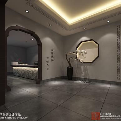 室内设计▕ 少一分造作,多一分灵气_2121216
