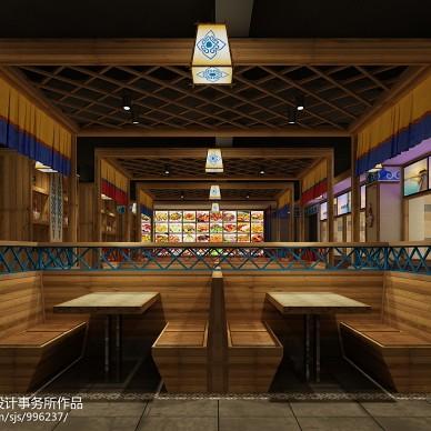 蒙餐厅_2125979