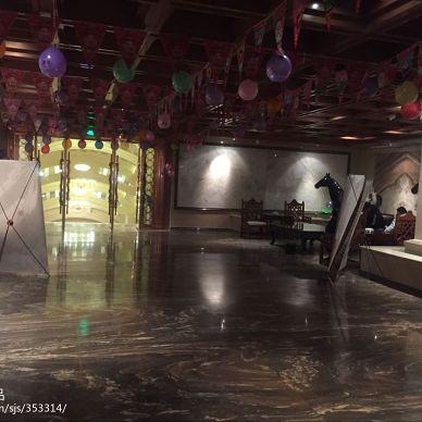 泗县易龙公馆_2128851