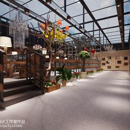 宿州云咖啡设计_2134196