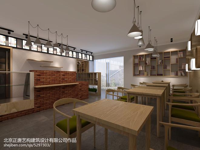 KS咖啡厅_2141743