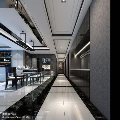 深圳沙头角上东湾住宅_2148959