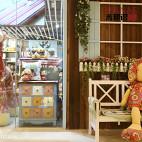 |我是一只小熊|卖场家居用品店铺设计_2164515