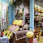 |我是一只小熊|卖场家居用品店铺设计_2164517