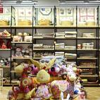 |我是一只小熊|卖场家居用品店铺设计_2164520