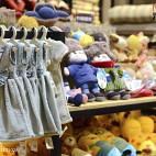 |我是一只小熊|卖场家居用品店铺设计_2164522