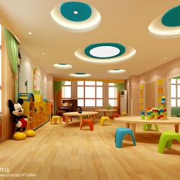 幼兒園_2169222