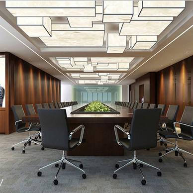 常州创业集团总部办公楼项目_2170771