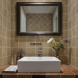 科逸整体浴室图片库