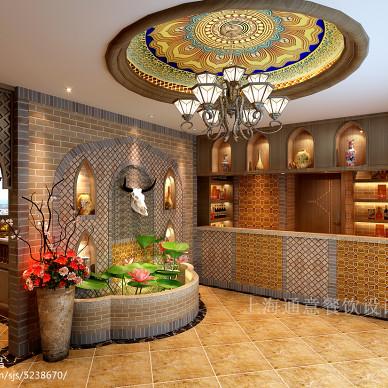 北疆饭店湖州店_2188030
