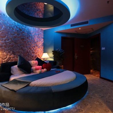 上海爱之缘精品酒店_2193394