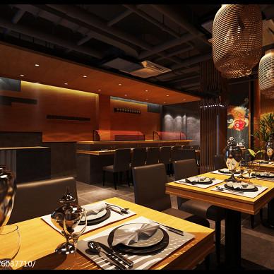 日式料理_2195952