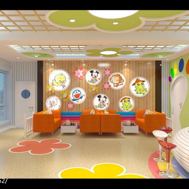 幼儿园_2203814