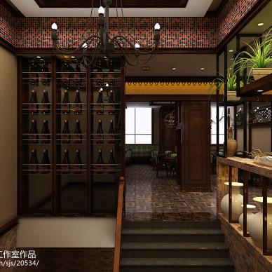 绿茶餐厅_2208281