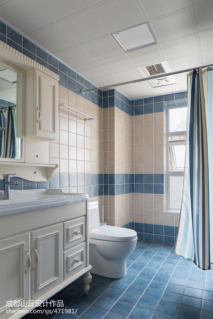 欧式厨房地砖效果图_仿木地板瓷砖装修图片_厨房瓷砖设计_设计本专题