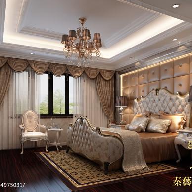(秦艺国际设计)新南路_2213376