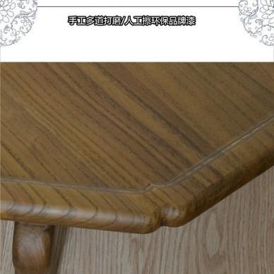 山东老榆木客厅家具——韩式炕几功夫小茶桌_2215158