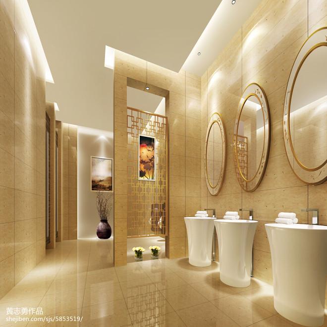 洛阳白云山国际大酒店_2220654