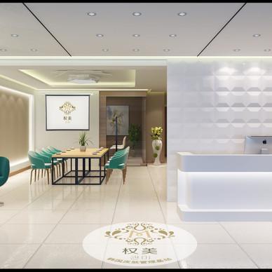 专业品质韩国美容微整形_2223743