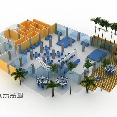 锦绣时光-售楼中心_2228985