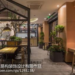 来餐厅-Lai Restaurant_2242043