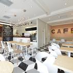 韩国Cafe de paris_2264570