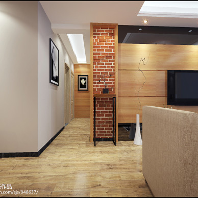现代家装_2270389
