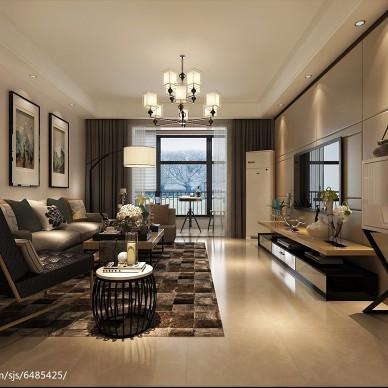 私人住宅_2275965