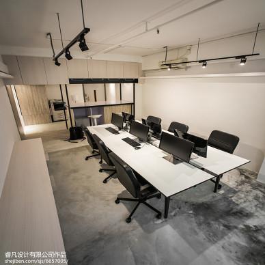 设计工作室(香港)_2304300