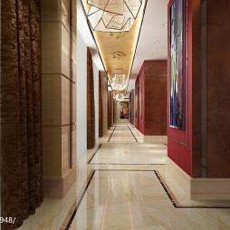 吉阳酒店_2306735