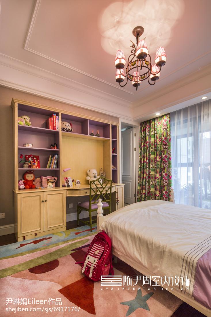 手绘室内效果图_个性酒店设计_个性室内餐厅设计图片_设计本专题