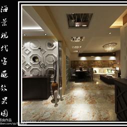 蓬莱现代_2354360