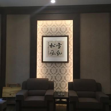安徽省黄山市屯溪区和庄_2366377